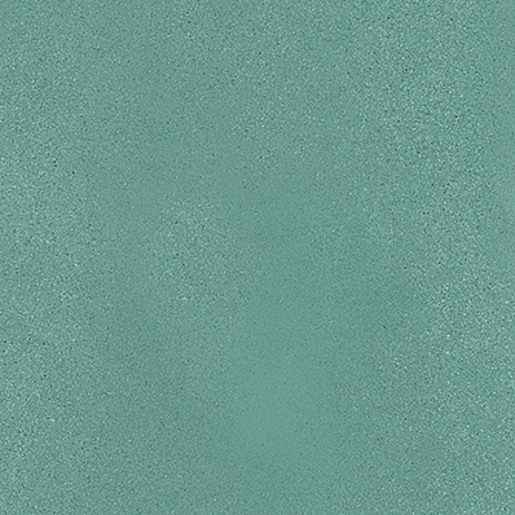 Dlažba Ergon Medley green 90x90 cm mat EH7C