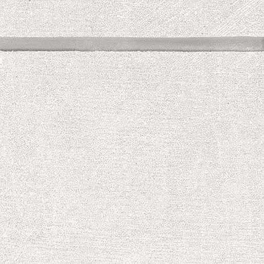 Dekor Rako Rebel bílošedá 20x20 cm mat DDT26740.1