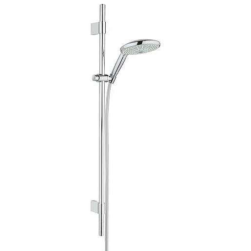 Sprchový set Grohe Rainshower Classic chrom 28770001