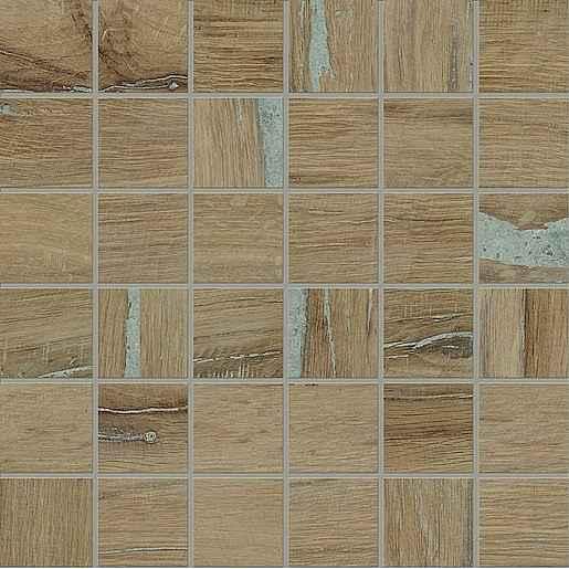Mozaika Provenza Alter Ego Noce 30x30 cm mat EGYW