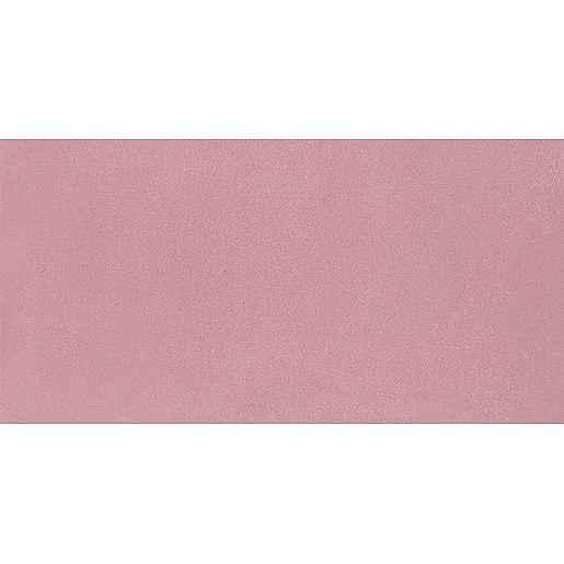 Dlažba Ergon Medley pink 30x60 cm mat EH75