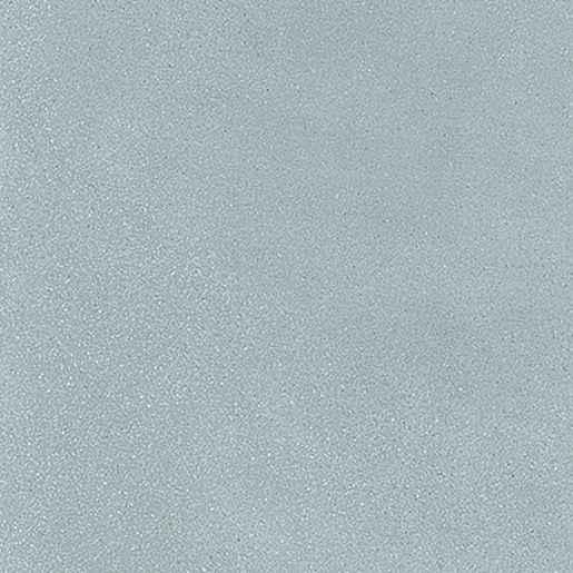 Dlažba Ergon Medley grey 60x60 cm mat EH6U