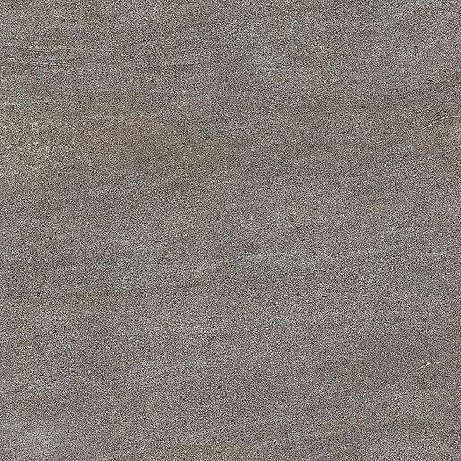 Dlažba Rako Quarzit hnědá 60x60 cm mat DAK63736.1