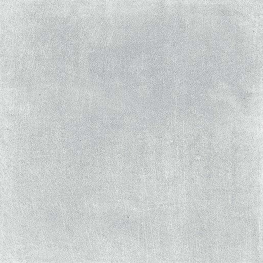 Dlažba Rako Rebel šedá 60x60 cm mat DAK63741.1
