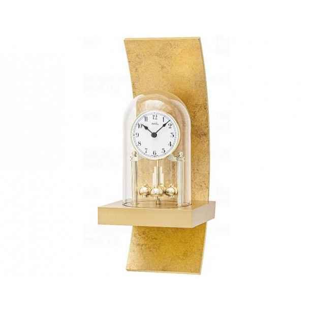 Designové nástěnné hodiny 7443 AMS 40cm