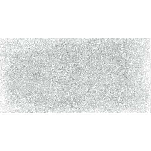 Dlažba Rako Rebel šedá 60x120 cm mat DAKV1741.1