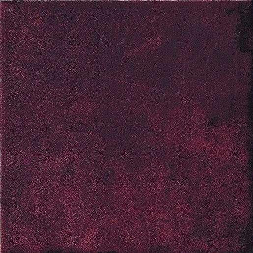 Dlažba Cir Miami red clay 20x20 cm mat 1063711