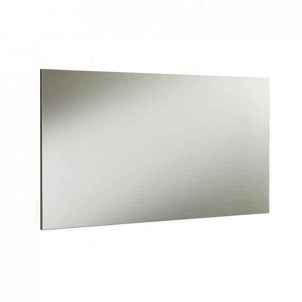 XXXLutz NÁSTĚNNÉ ZRCADLO, 120/65/2 cm, Xora - 001027000402