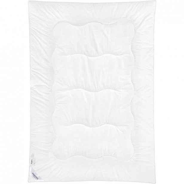 Sleeptex Přikrývka, 140/200 Cm, Polyester - Přikrývky - 003284014301