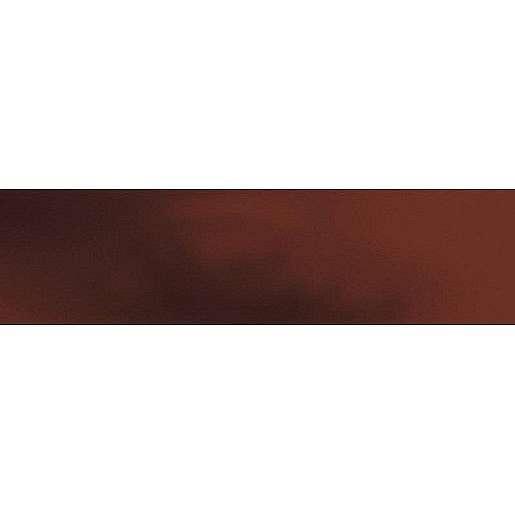 Fasádní pásek Klinker cloud rosa 24,5x6,5 cm CLOUD257RO