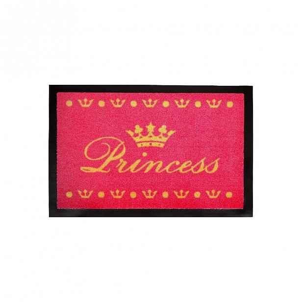 Rohožka Hanse Home Princess, 40x60cm
