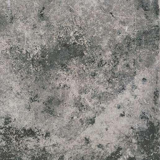 Dlažba Cir Molo Audace nero galera 40x40 cm mat 1067983