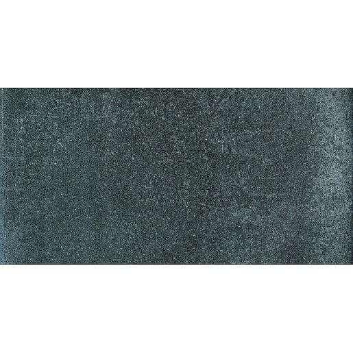 Obklad Cir Materia Prima navy sea 10x20 cm lesk 1069763