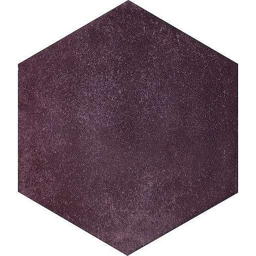 Obklad Cir Materia Prima jewel 24x27,7 cm lesk 1069781