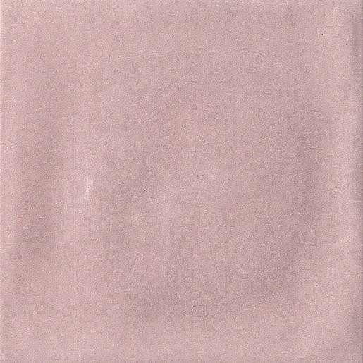 Obklad Cir Materia Prima pink velvet 20x20 cm lesk 1069775