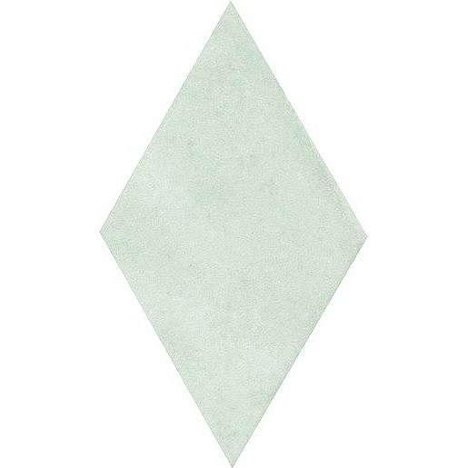 Obklad Cir Materia Prima cloud white rombo 13,7x24 cm lesk 1069788
