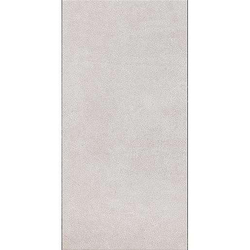 Dlažba Sintesi Ambienti perla 30x60 cm mat AMBIENTI12842