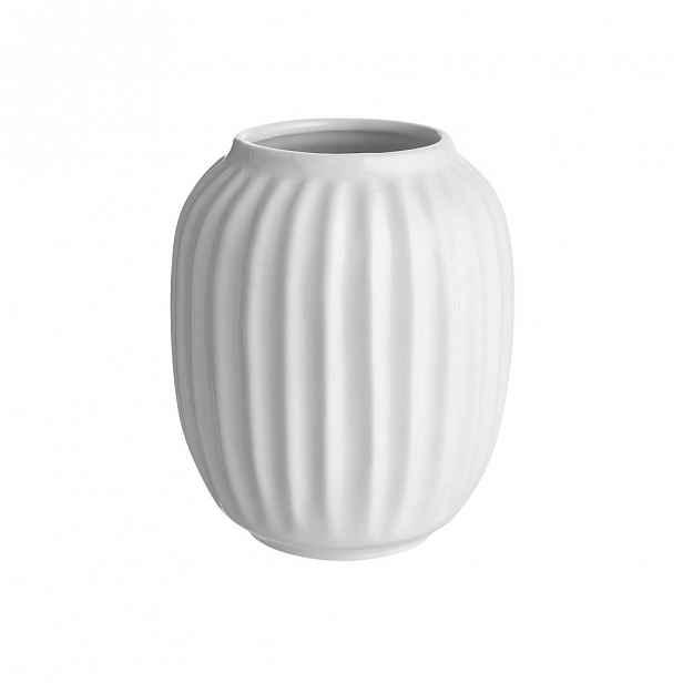 Butlers LIV Keramická váza 10 cm