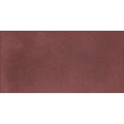 Obklad Ribesalbes Earth Wine 7,5X15 cm mat EARTH2901