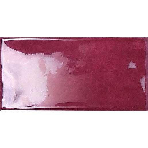 Obklad Ribesalbes Earth Wine 7,5X15 cm lesk EARTH2894