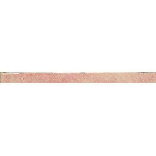 Bombáto Ribesalbes Earth Rosebud 1,2x30 cm lesk EARTH3007
