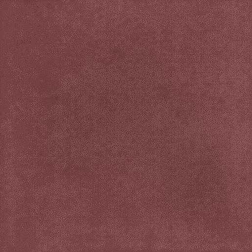 Obklad Ribesalbes Earth Wine 15X15 cm mat EARTH2934