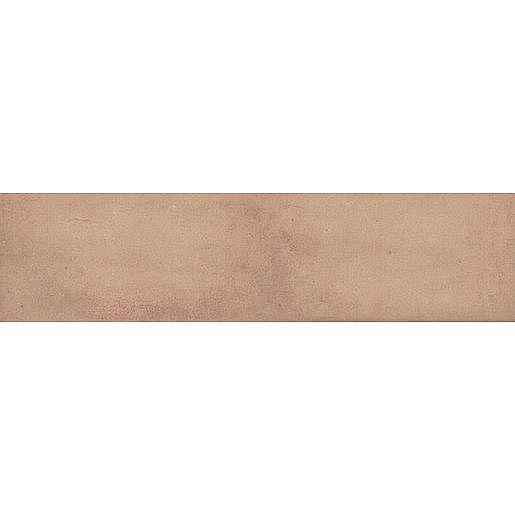 Obklad Ribesalbes Earth Rosebud 7,5X30 cm mat EARTH2917