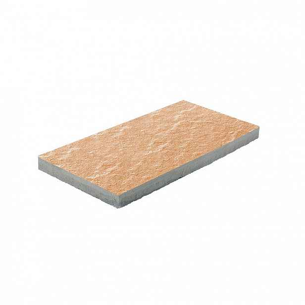 Betonová dlažba DITON Premiere beige 600×300×40 mm