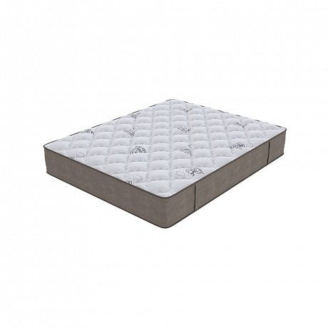 Měkká matrace ProSpánek Foam Style Formula, 200x200cm
