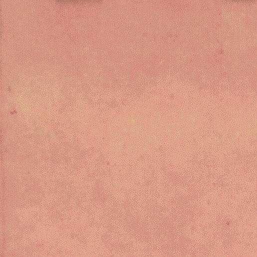 Obklad Ribesalbes Earth Rosebud 15X15 cm mat EARTH2933