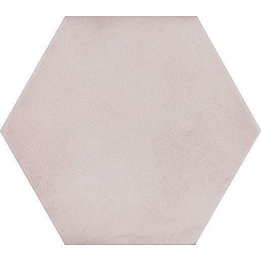 Obklad Tonalite Exanuance rosa 14x16 cm mat EXA16RO