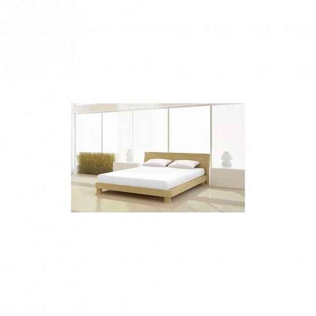 Ochranný potah na matraci z tencelu ProSpánek Top Care,160x200cm