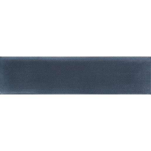 Obklad Tonalite Nuance blu 7x28 cm mat NUA28BL