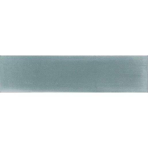 Obklad Tonalite Nuance acqua 7x28 cm mat NUA28AC