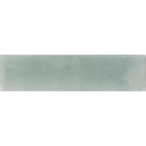 Obklad Tonalite Nuance salvia 7x28 cm mat NUA28SA