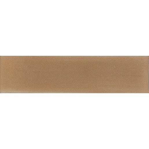 Obklad Tonalite Nuance cotto 7x28 cm mat NUA28CO