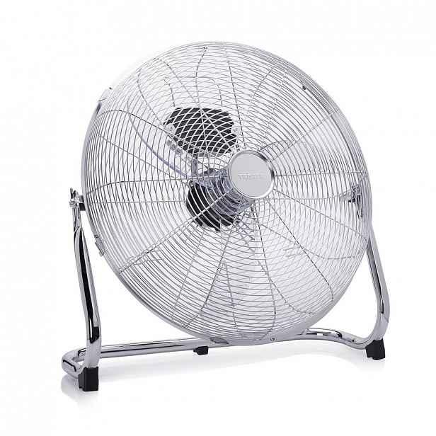 Ventilátor podlahový Tristar VE-5935