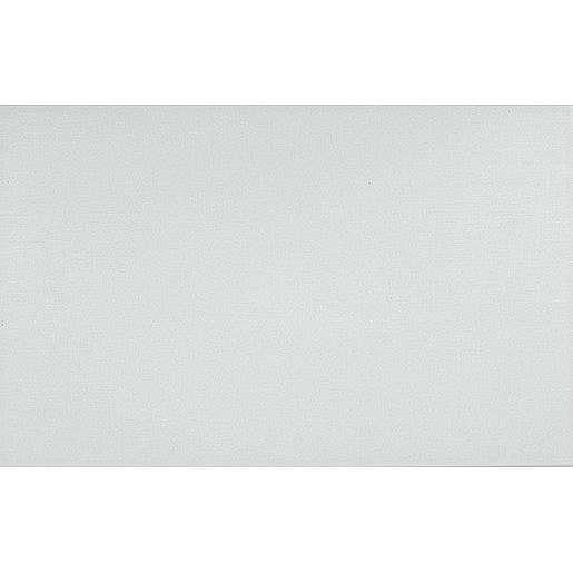 Obklad Vitra Elegant White 25x40 cm mat K832303