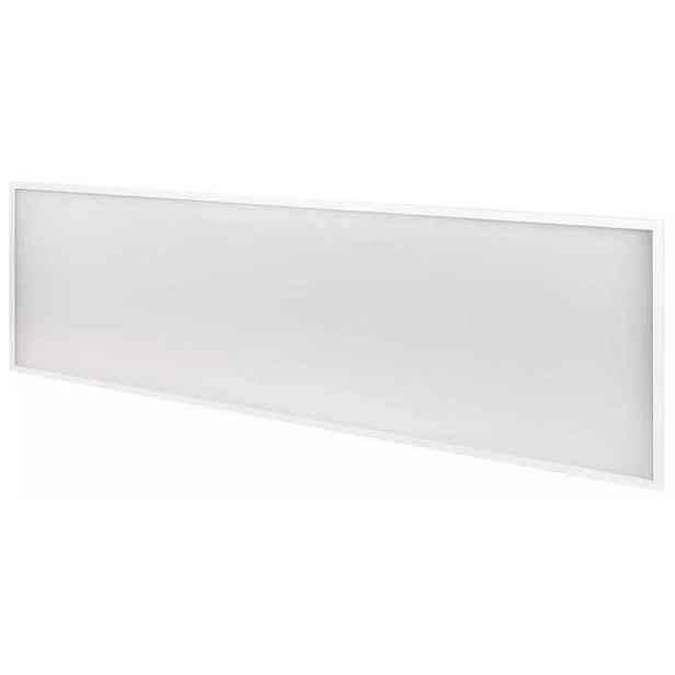 Panel LED vestavný Emos Profi plus 40 W 4 000 K