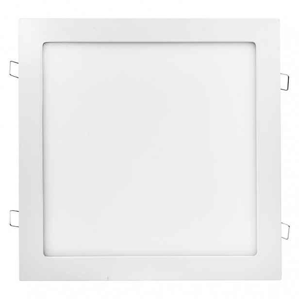 Svítidlo LED Emos ZD2151 24 W 3 000 K 2 000 lm