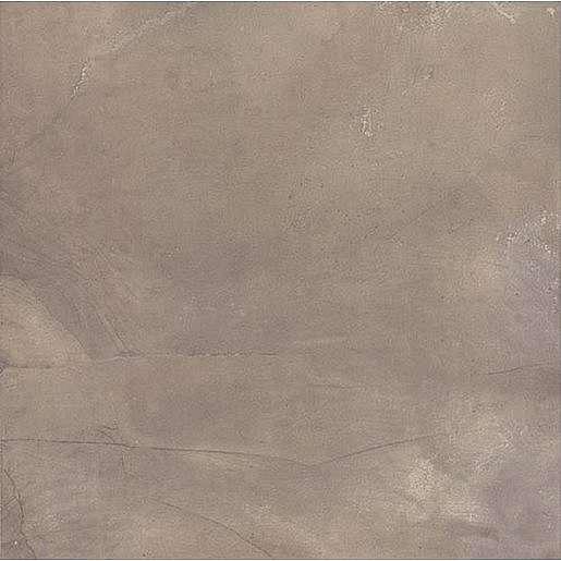 Dlažba Ege Alviano noce 33x33 cm mat ALV5933