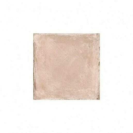 Dlažba Exagres Alhamar blanco 16x16 cm mat ALHAMAR16BL