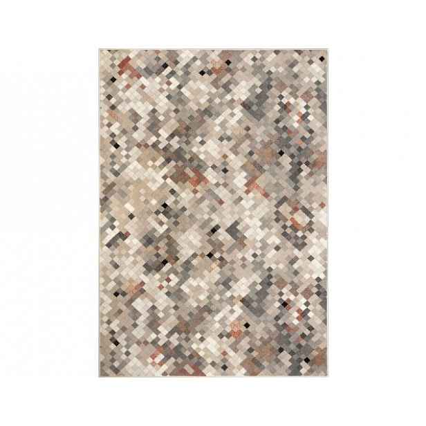Kusový koberec Anny 33012-160, 78x120 cm