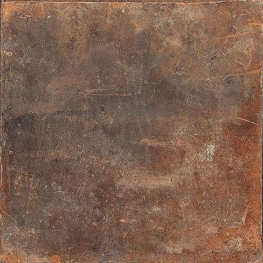Dlažba Fineza Barro rosso 30x30 cm mat BARRO630N
