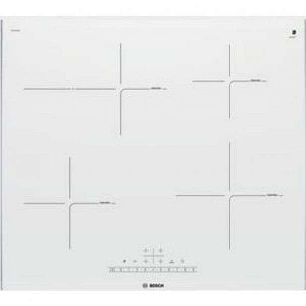 Bosch Indukční Varná Deska - 001223092803
