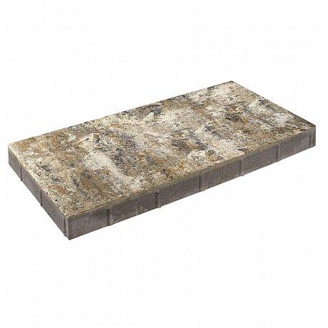 Dlažba betonová DITON STADIO plošná intenso 600×300×50 mm