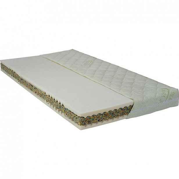Sleeptex Matrace - 000759001402