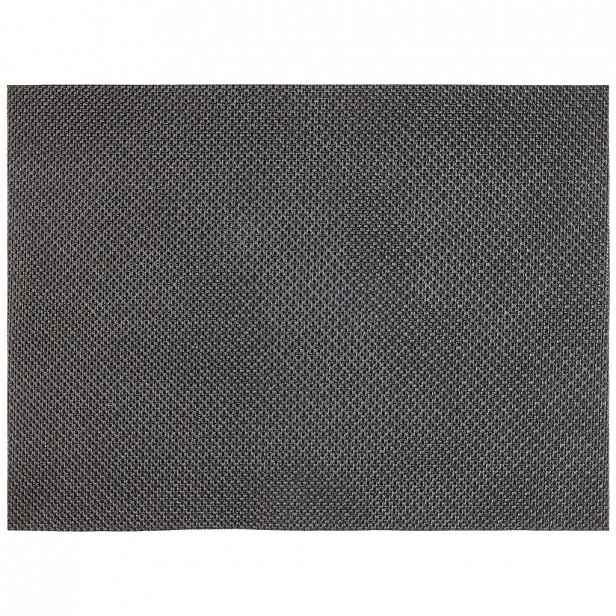 XXXLutz PROSTÍRÁNÍ, 33/45 cm Novel - Prostírání na stůl - 003917048704