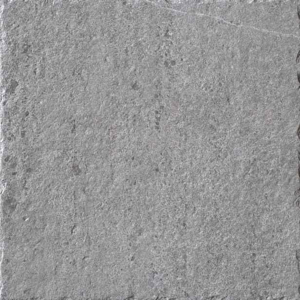 Dlažba Cir Reggio Nell´Emilia due maesta 40x40 cm mat 1060433