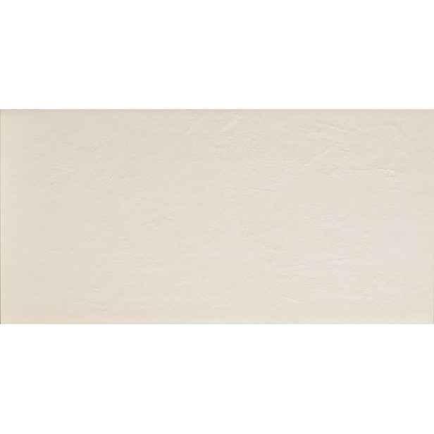 Dlažba Porcelaingres Color studio white 60x120 cm mat X126360X6